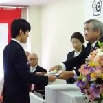 H29_小山卒業式3.12 (17)